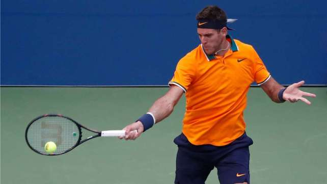 724622-del-potro-us-open-reuters