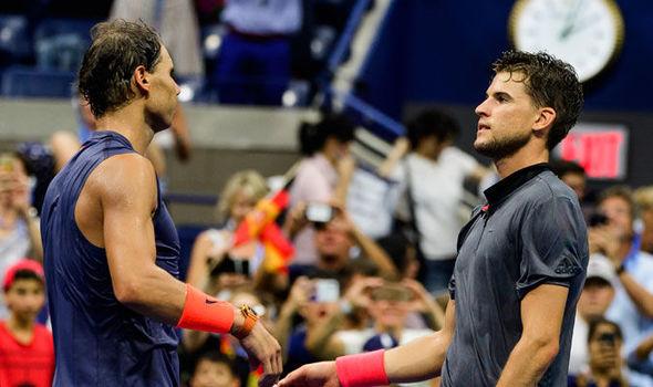 Rafael-Nadal-Dominic-Thiem-1013228