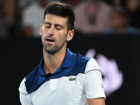 novak-djokovic-loses-to-benoit-paire-in-first-round-at-miami-open1521896621