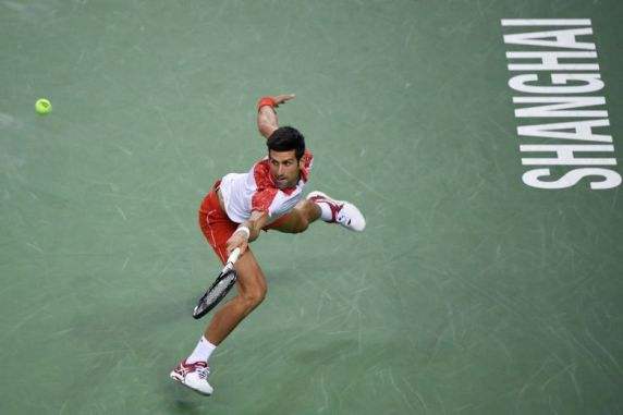 topshots-topshot-tennis-atp-chn-122844