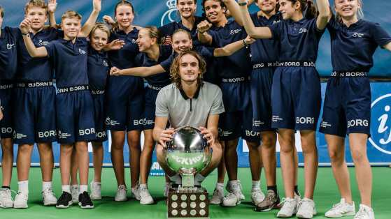 tsitsipas-stockholm-2018-first-time-winner