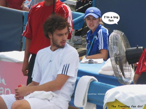 ernests-fan-copy