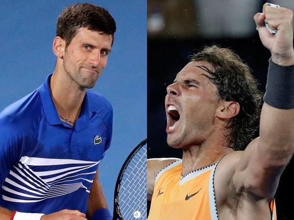 1548429738-djokovic-up-for-another-epic-against-greatest-rival-nadal-ap
