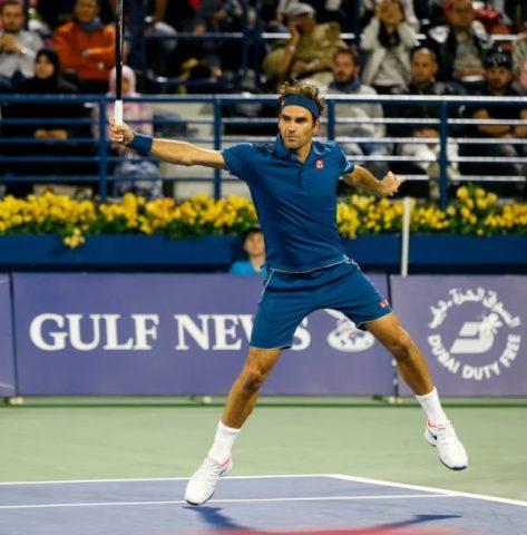 Federer-Dubai-e1551138442316