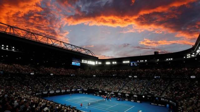Women-Singles-Final
