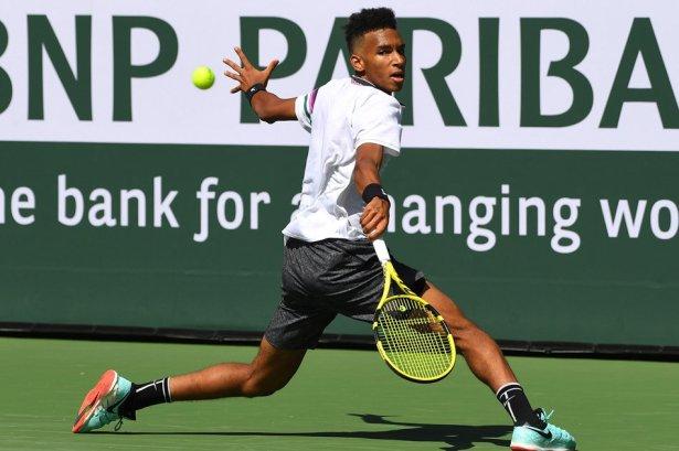 031019_tennis2