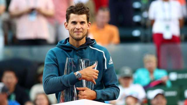 802947-dominic-thiem-indian-wells-2019-afp