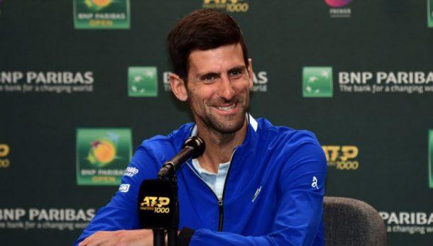 Novak-Djokovic-press-conference-from-PA-752x428