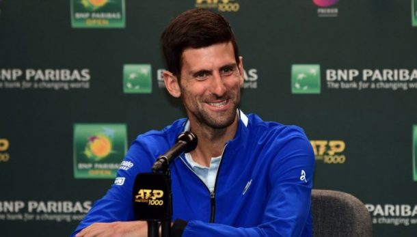 Novak-Djokovic-press-conference-from-PA-752x428