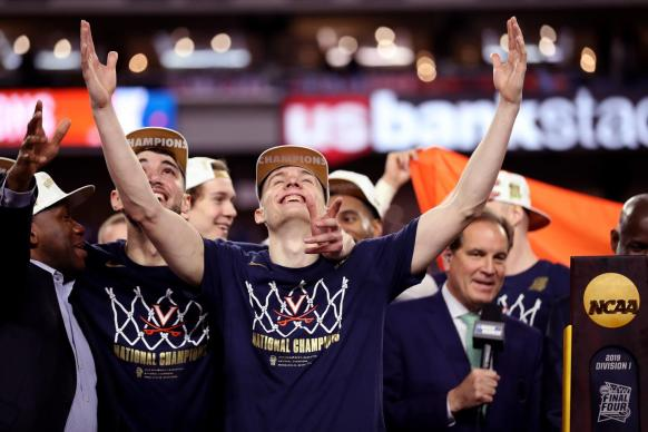 university-virginia-uva-basketball-cavaliers-white-house-visit-ncca-victory