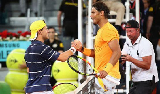 Rafael-Nadal-Diego-Schwartzman-958106
