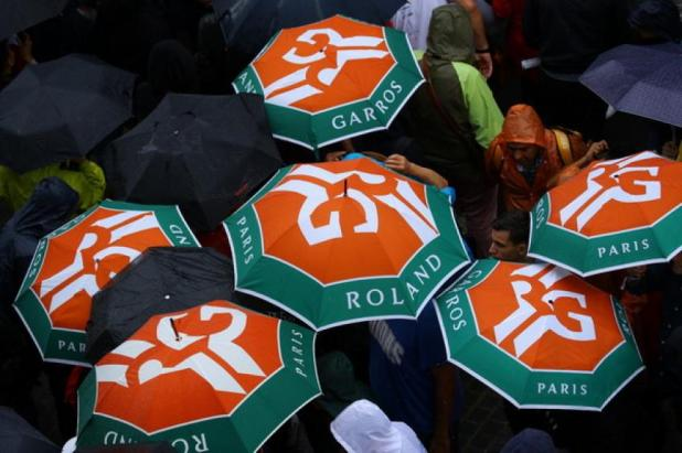 roland-garros-rain-ruins-wednesday-s-action-introducing-packed-two-days