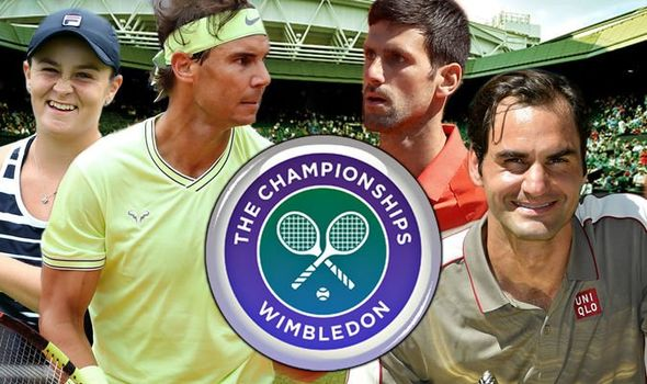 Wimbledon-draw-LIVE-Federer-Nadal-Djokovic-and-Williams-discover-fate-1146460