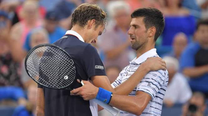 cincinnati-2019-saturday-medvedev-djokovic