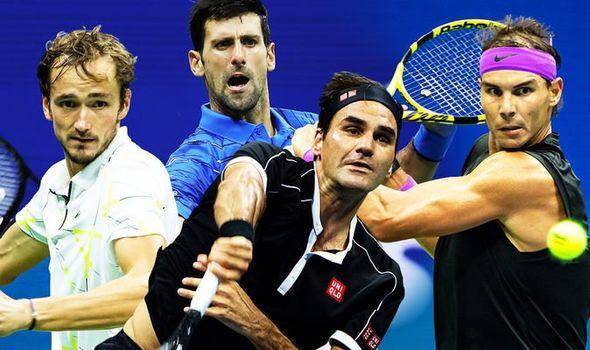 ATP-Finals-1177504