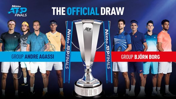 ATP-Finals-Draw.jpg