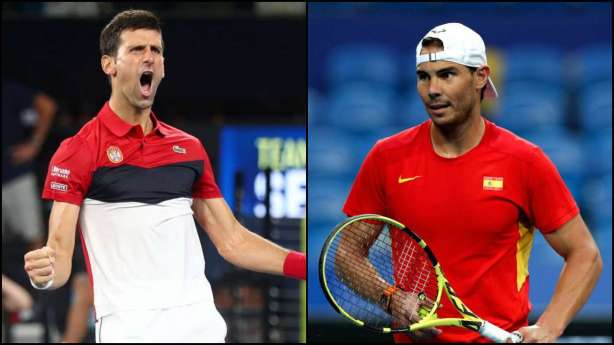888202-novak-djokovic-and-rafael-nadal