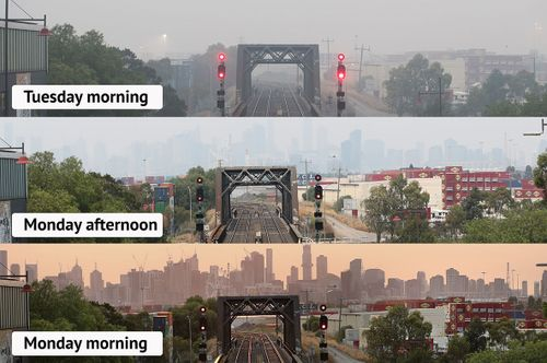 hazardous-air-quality-in-melbourne-as-new-inquiry-launched