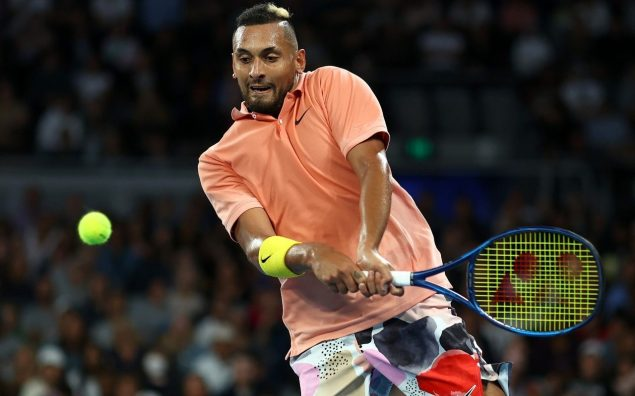 nick-kyrgios-vs-karen-khachanov-australian-open-2020-live-score-and-latest-updates